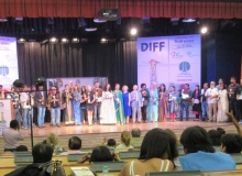 delhi-international-film-festival-2015-4