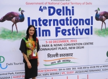 delhi-international-film-festival-2015-1