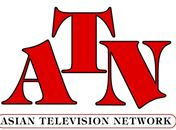 Asian Television Network Logo