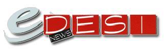 eDESI News Logo